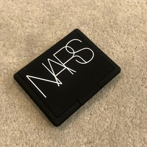 NARS Makeup - NARS Dolce Vita Blush BRAND NEW Matte Dusty Rose